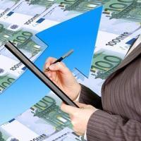 Каковы условия получения ИП пенсии
