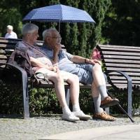 Правовой документ о предоставлении путевок пенсионерам