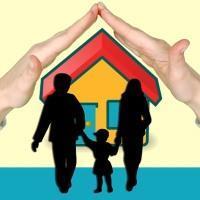 Субсидия на улучшение жилищных условий в ленинградской области 2020