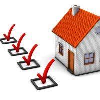 Изображение - Где оформить рефинансирование ипотеки под низкий процент c18b9177-caf7-4975-ba6e-46a253670894