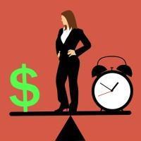 Что должен делать работодатель при вычете НДФЛ
