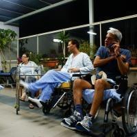 Индивидуальная программа реабилитации инвалида как получить