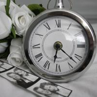 Изображение - Доплата к пенсии по потере кормильца cfde4c64-1139-4bc4-b3ac-76981445a440