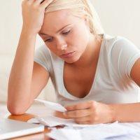 Последствия просрочки по кредиту более трех лет