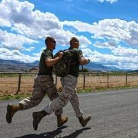 Стаж за службу в армии
