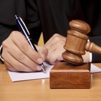 Как не платить кредит Тинькофф законно