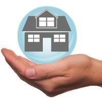 Основания для получения жилья