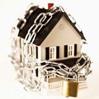 Снимаем обременение с жилья