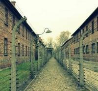 Увеличится ли компенсация будет уву репрессированных немцев