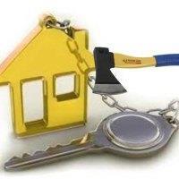 Зачем оформлять квартиру после погашения ипотеки