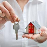 Условия продажи дома