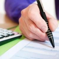 Варианты решения проблемы просрочки ипотеки