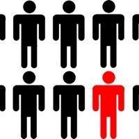 Могут ли пенсионеры уволенные по сокращению встать на биржу труда