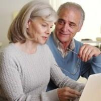 Будут ли доплаты супругам проживших вместе вбраке более 30лет