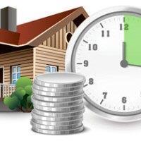 Изображение - Ипотека или рассрочка и специальная программа сбербанка fcf76f69-28e6-41f2-a74e-953acc2e76b0