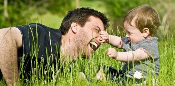 Предоставляется ли материнский капитал отцу и в каких случаях?