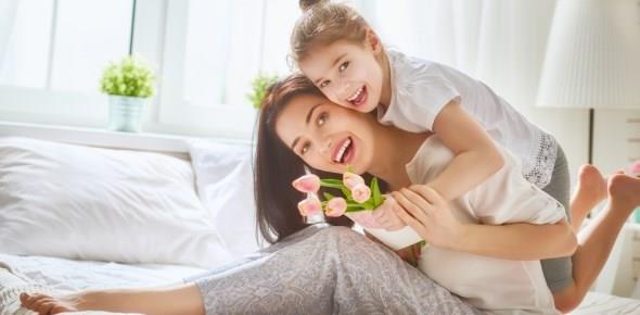 Как осуществляется обналичивание материнского капитала в 2018 году?