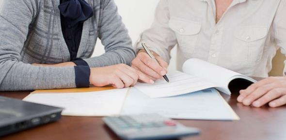 В каком банке можно взять кредит на строительство дома под материнский капитал?