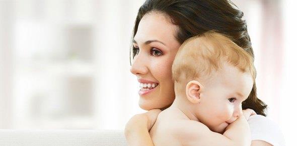 Когда можно получить материнский капитал?