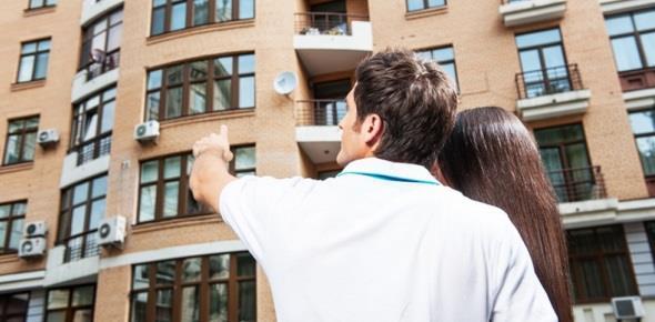 Материнский капитал на покупку вторичного жилья